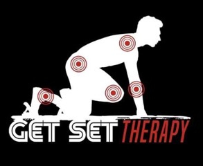 Get Set Therapy.jpg