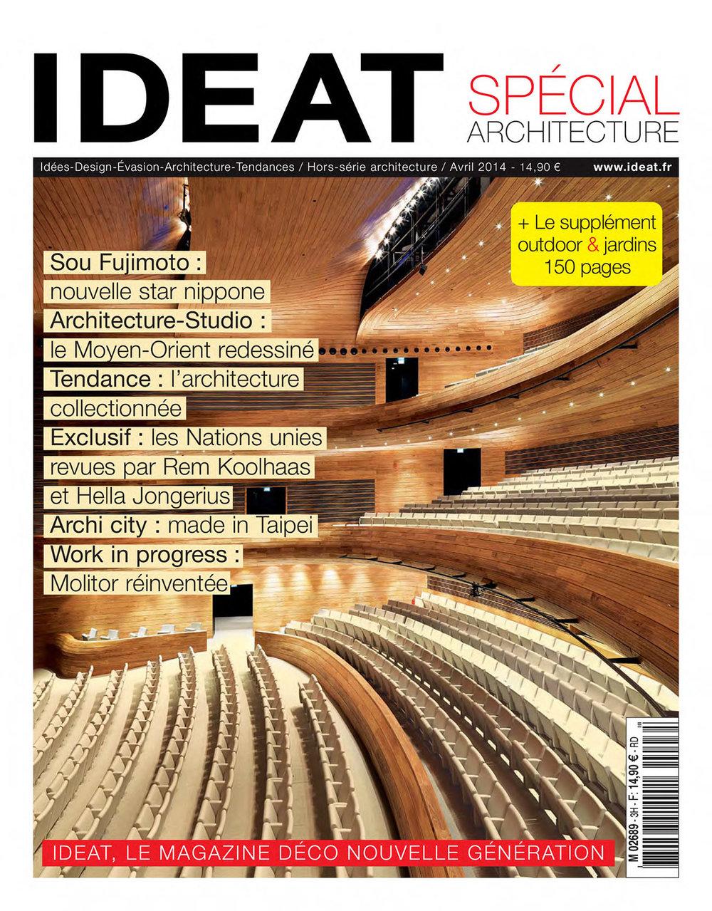 2014-4-1, ideat_france_de_bever_042014_-1.jpg
