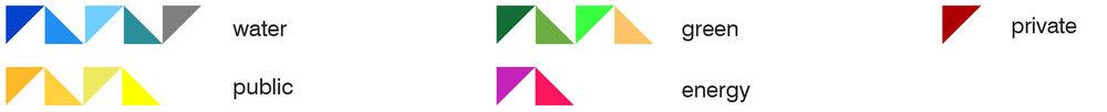 4. Color Correspondences.jpg