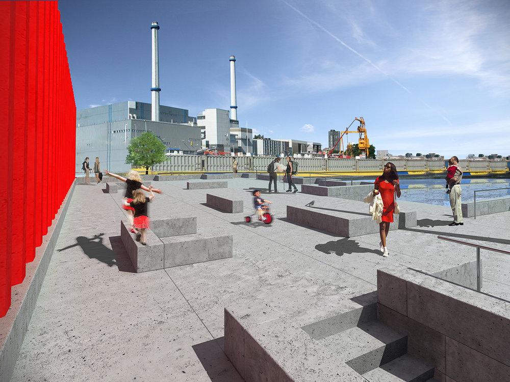 2012-3-6,terrace view.jpg