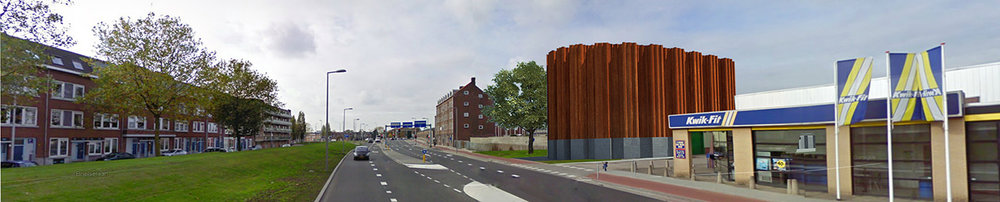 2012-3-6,panorama street view.jpg