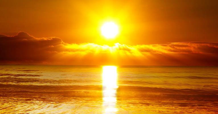 sun_rise.jpg