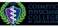 CPCA logo.png