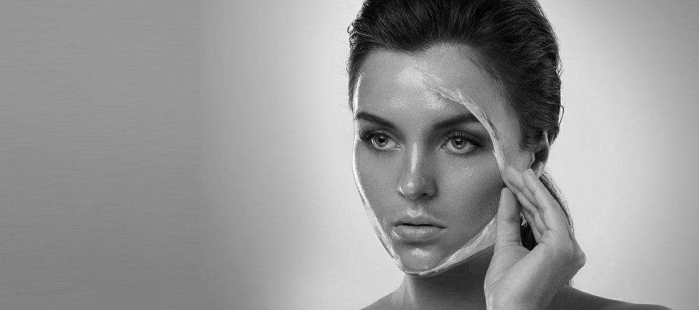 Medical Skin Peels