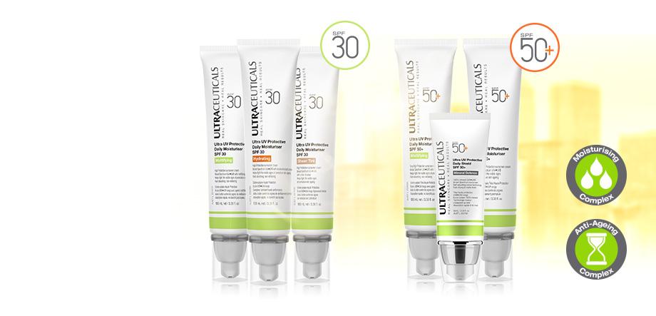 mini-ultra-uv-protective-daily-moisturiser-range-september-2016.jpg