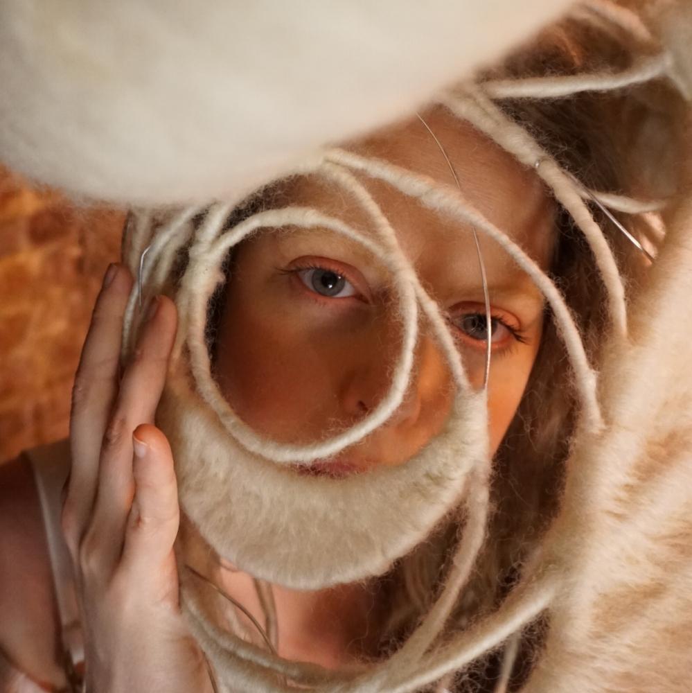 Bull Mask Eye Sarah.jpg