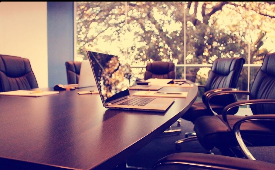 office-1516329_960_720.jpg