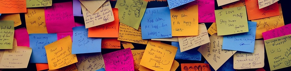 Post-It-Notes-Notice-Board-Sticky-Notes-Note-1284667.jpg