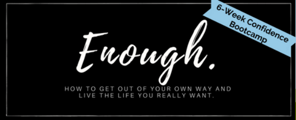 Copy of Enough..png