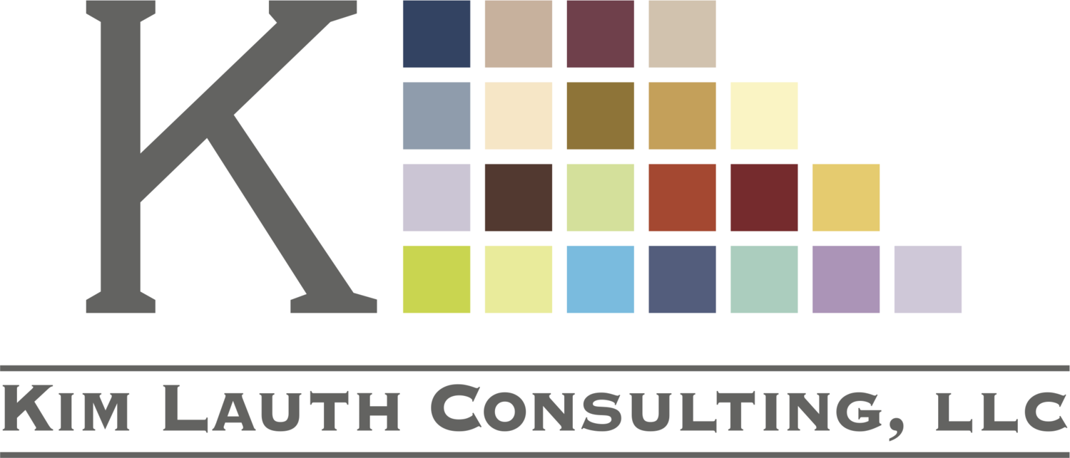 Kim Lauth Consulting