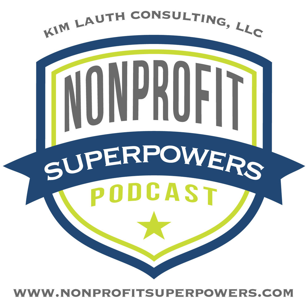 nonprofit-superpowers-podcast