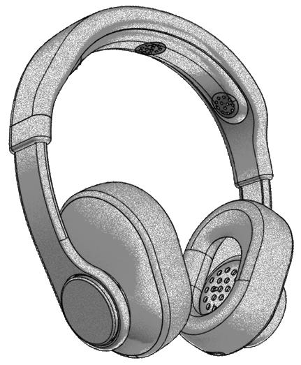headphone illustration grey.png