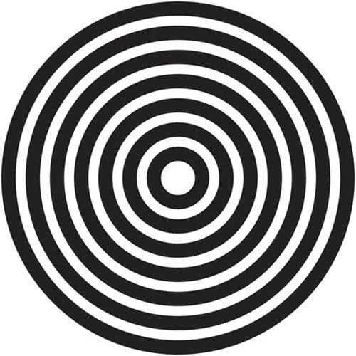 circles 02.png