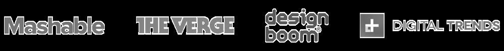 logo grid 02.png