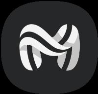 mindset+badge 04.png