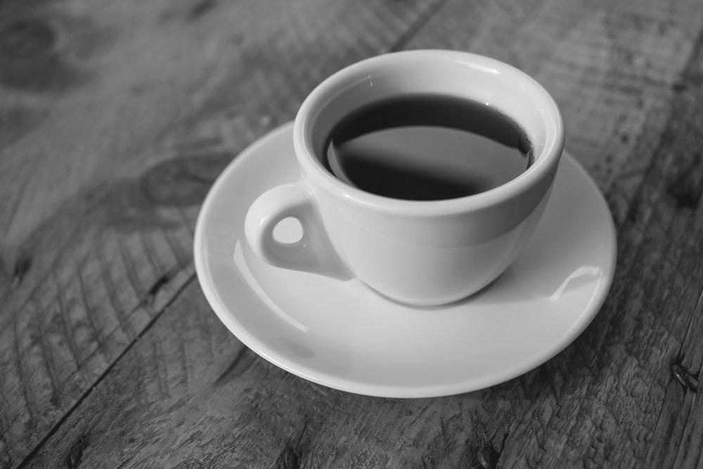 black_coffee.jpg
