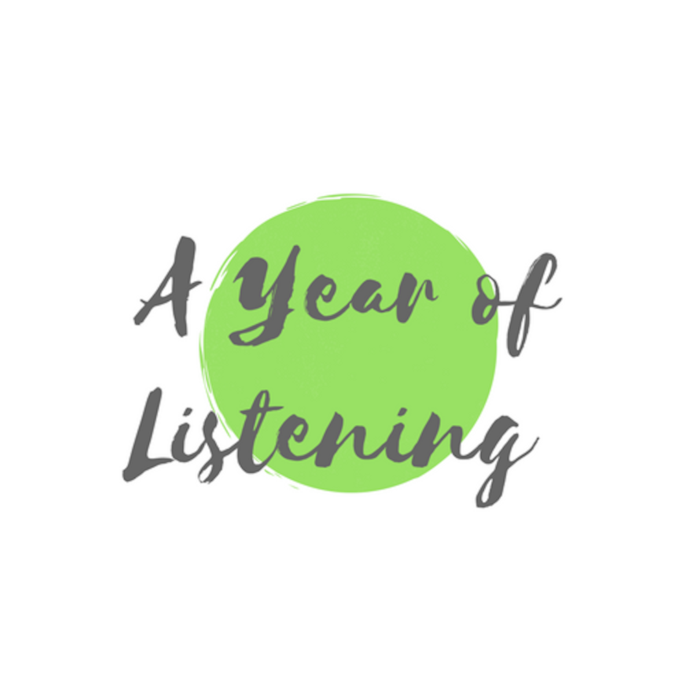 A Year of Listening.png