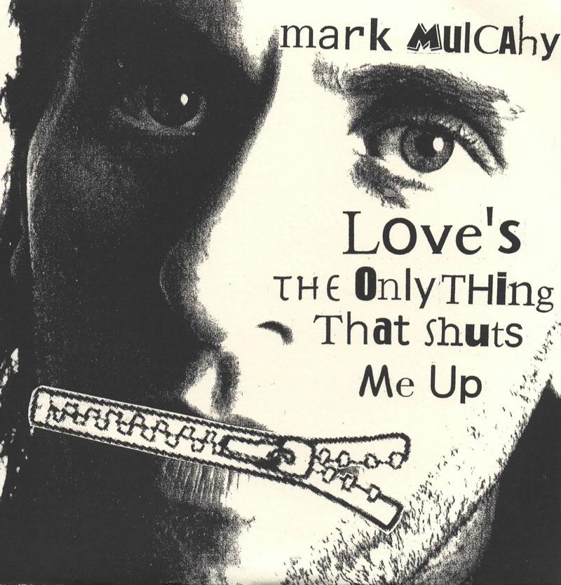 MM-Love's-EP.jpg