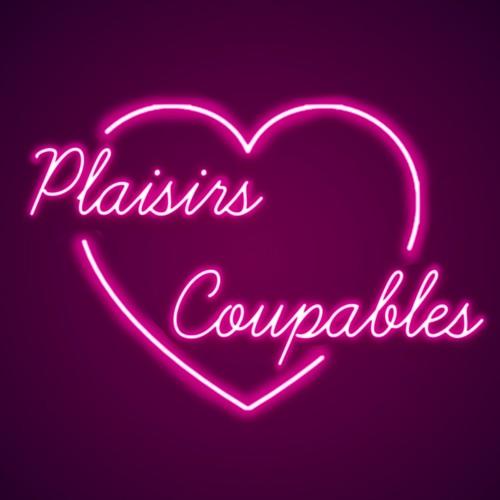 PLAISIRS COUPABLES PDF