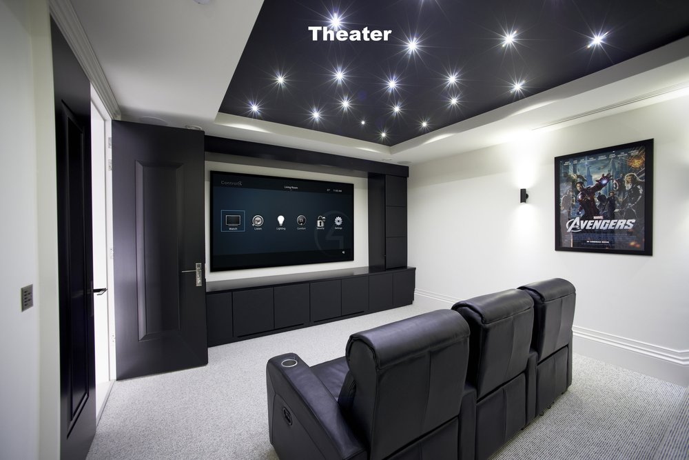 2C Audio Video Home Theater and Smart Home Experts on smart home jacksonville beach, smart home floor plans, smart home icon, smart home systems,