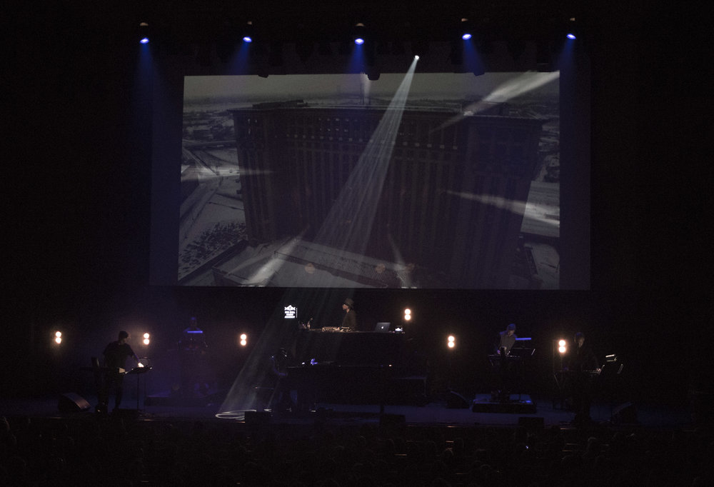 Carl Craig's Synthesizer Ensemble 11.jpg