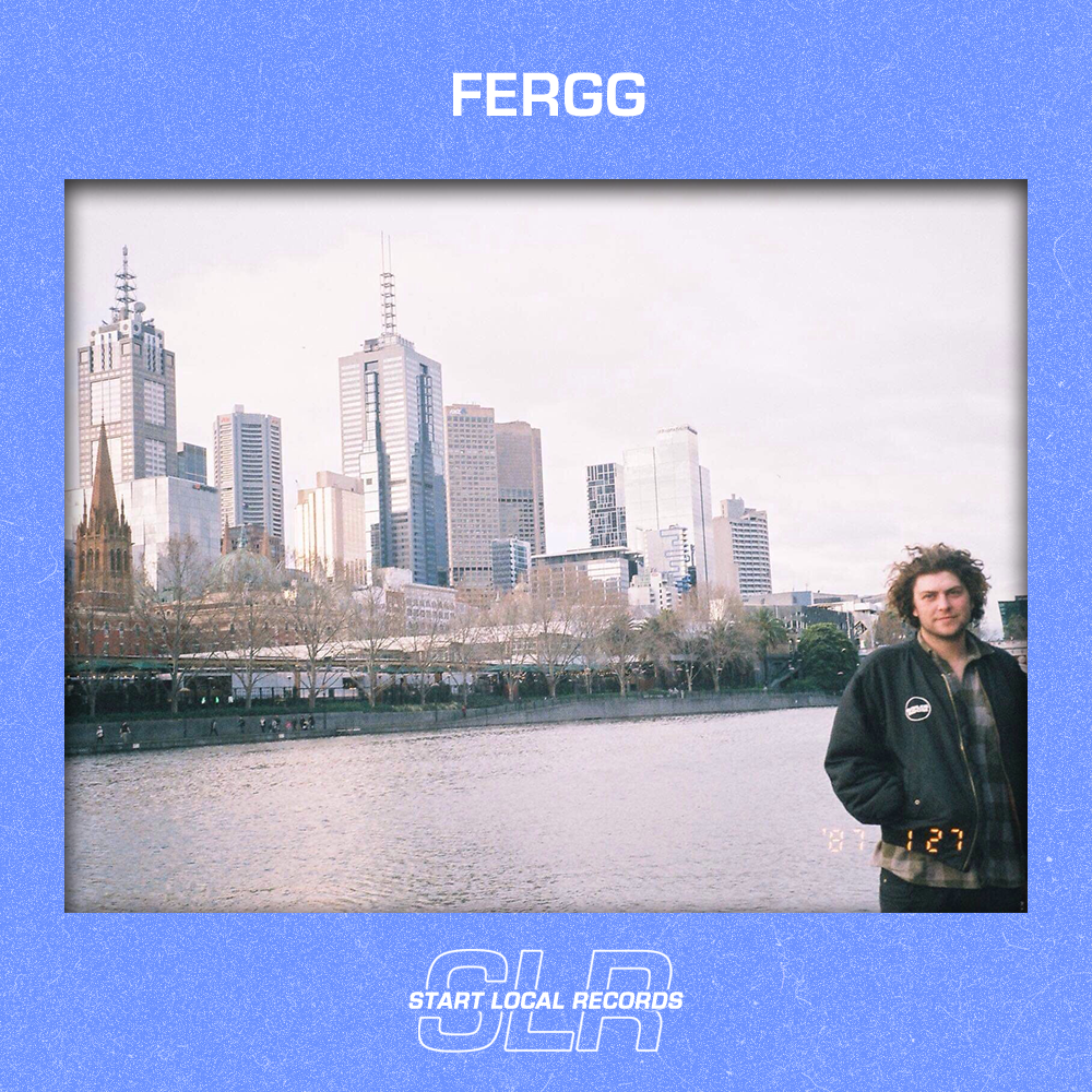 fergg_profile (1).png