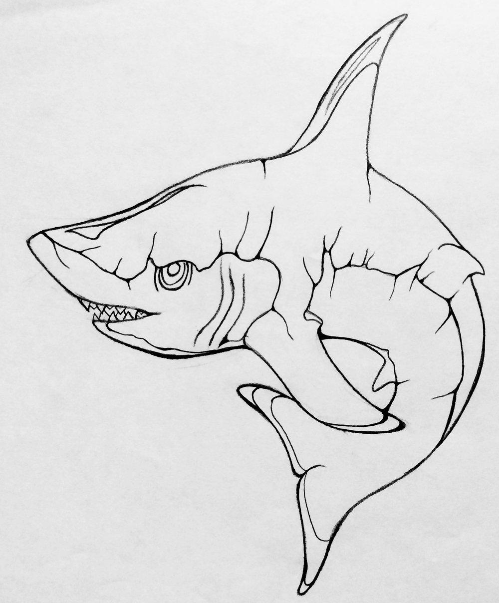 1-Sketch.jpg