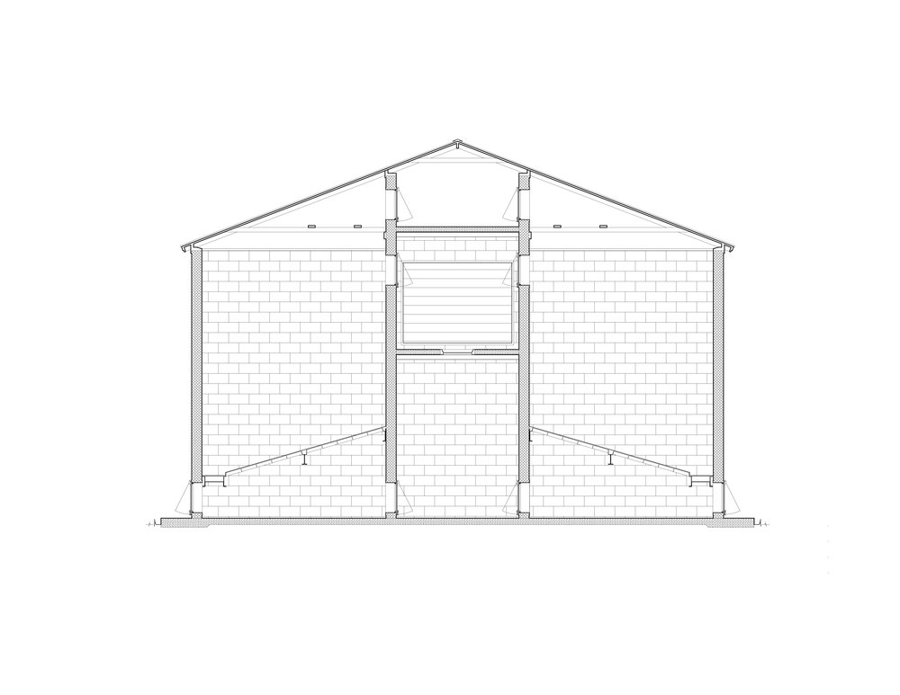 black contemporary_field station_011414_Peter Goche_Cross-Section_Larger.jpg