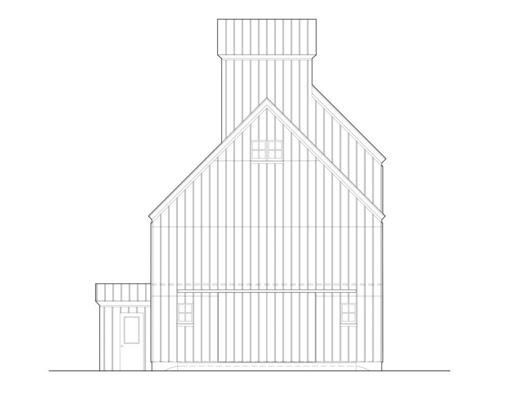 Building 1_Elevation 8.5x11.jpg