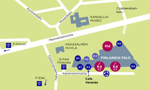 kartta_v04.jpg