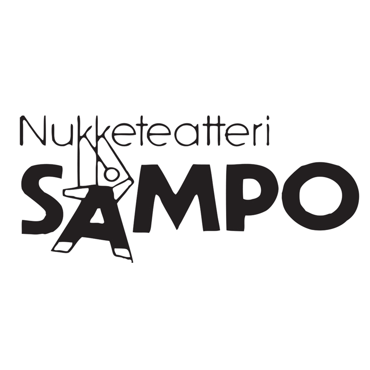 Nukketeatteri Sampo