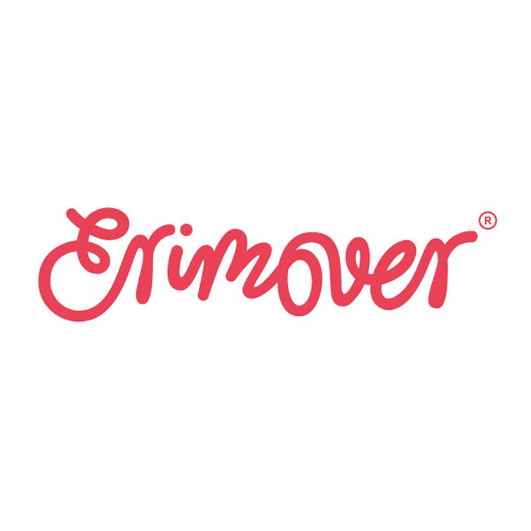 Erimover