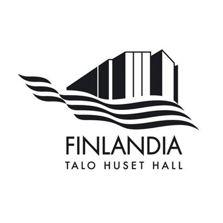 Finlandia-talo
