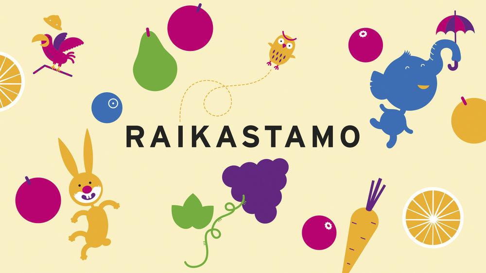 RAIKASTAMO_lasten_kirjamessut_1920x1080.jpg