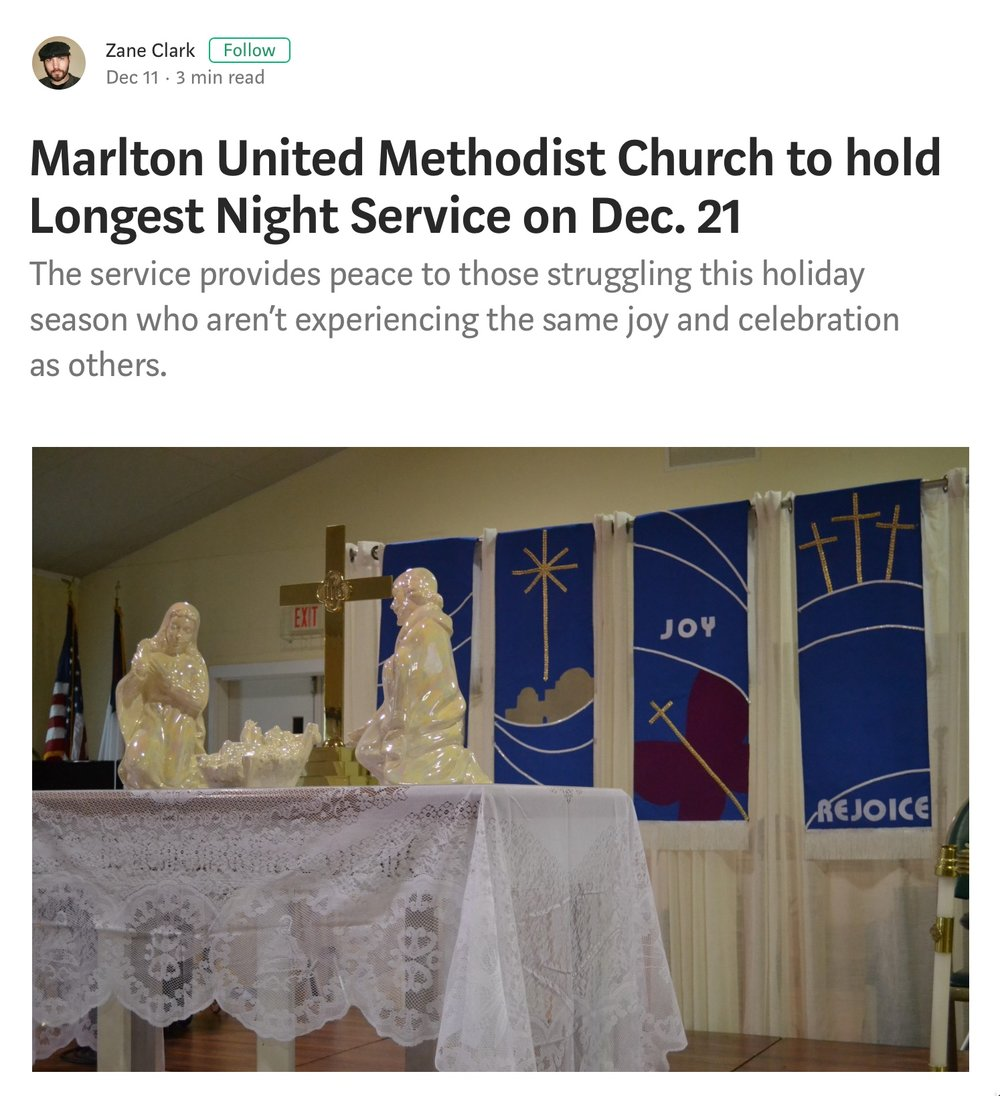 Marlton Sun Article.jpeg