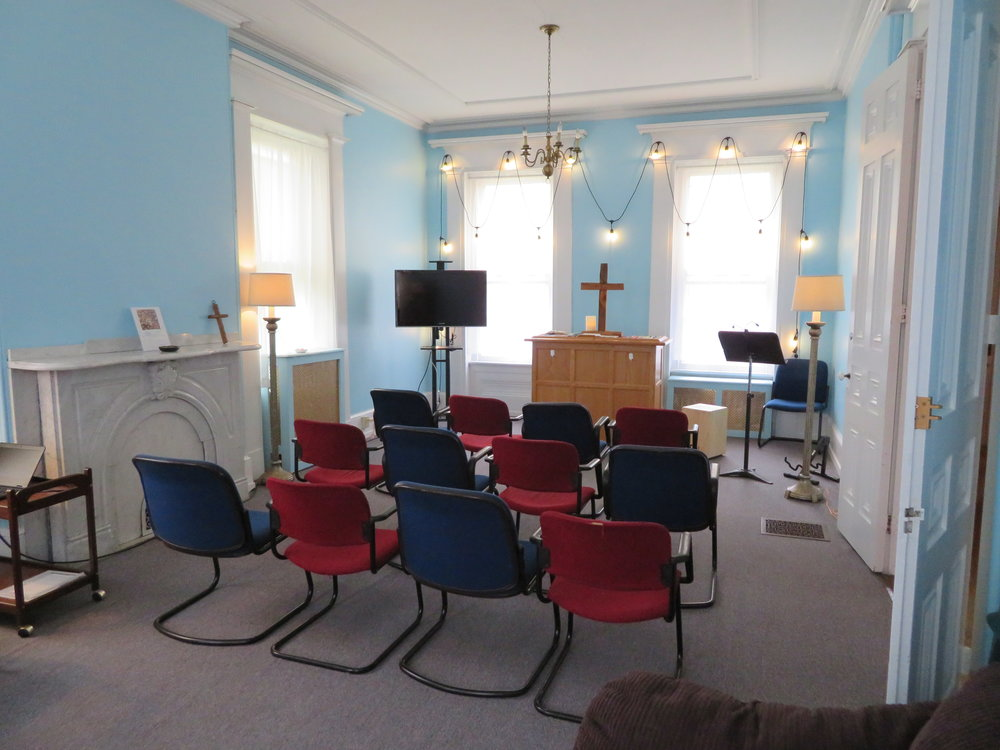 worship and prayer room.JPG