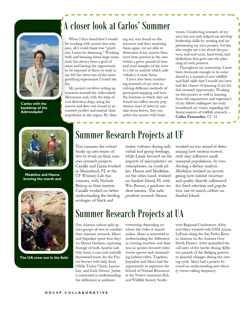 DDCSP Newsletter Summer&Fall 2016 Page2.png