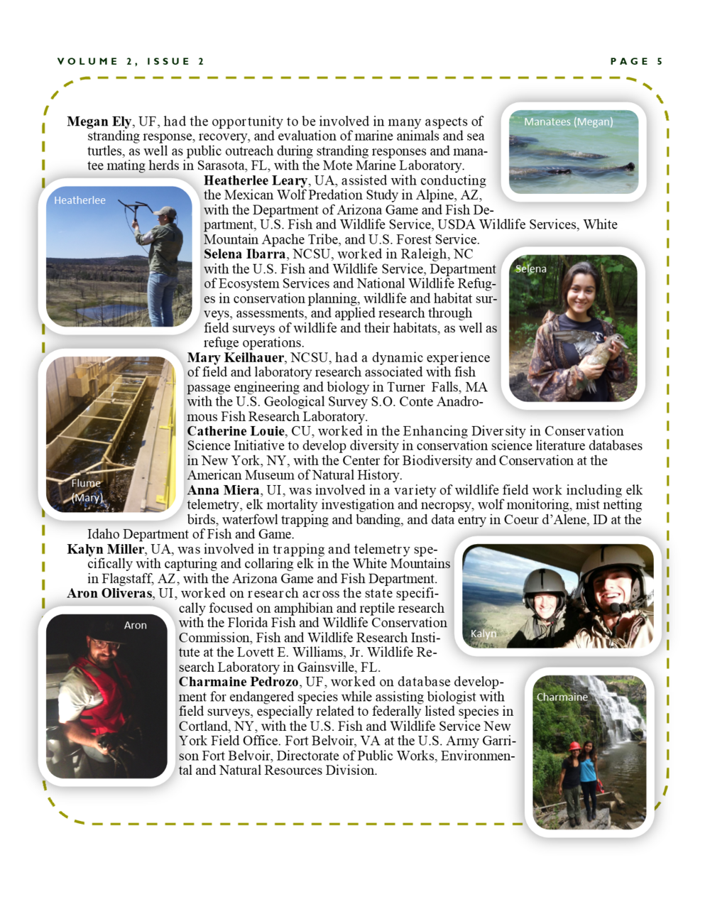 DDCSP Newsletter Summer&Fall 2016 Page5.png