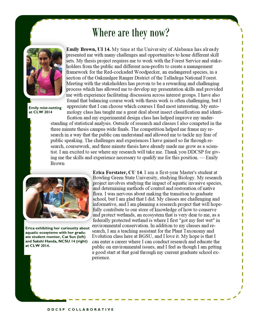 DDCSP Newsletter Summer&Fall 2016 Page8.png