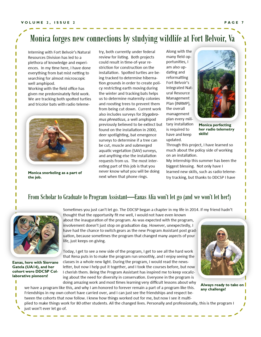 DDCSP Newsletter Summer&Fall 2016 Page7.png