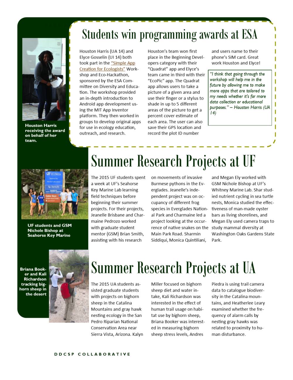 NewsletterFall2015 Page2.png
