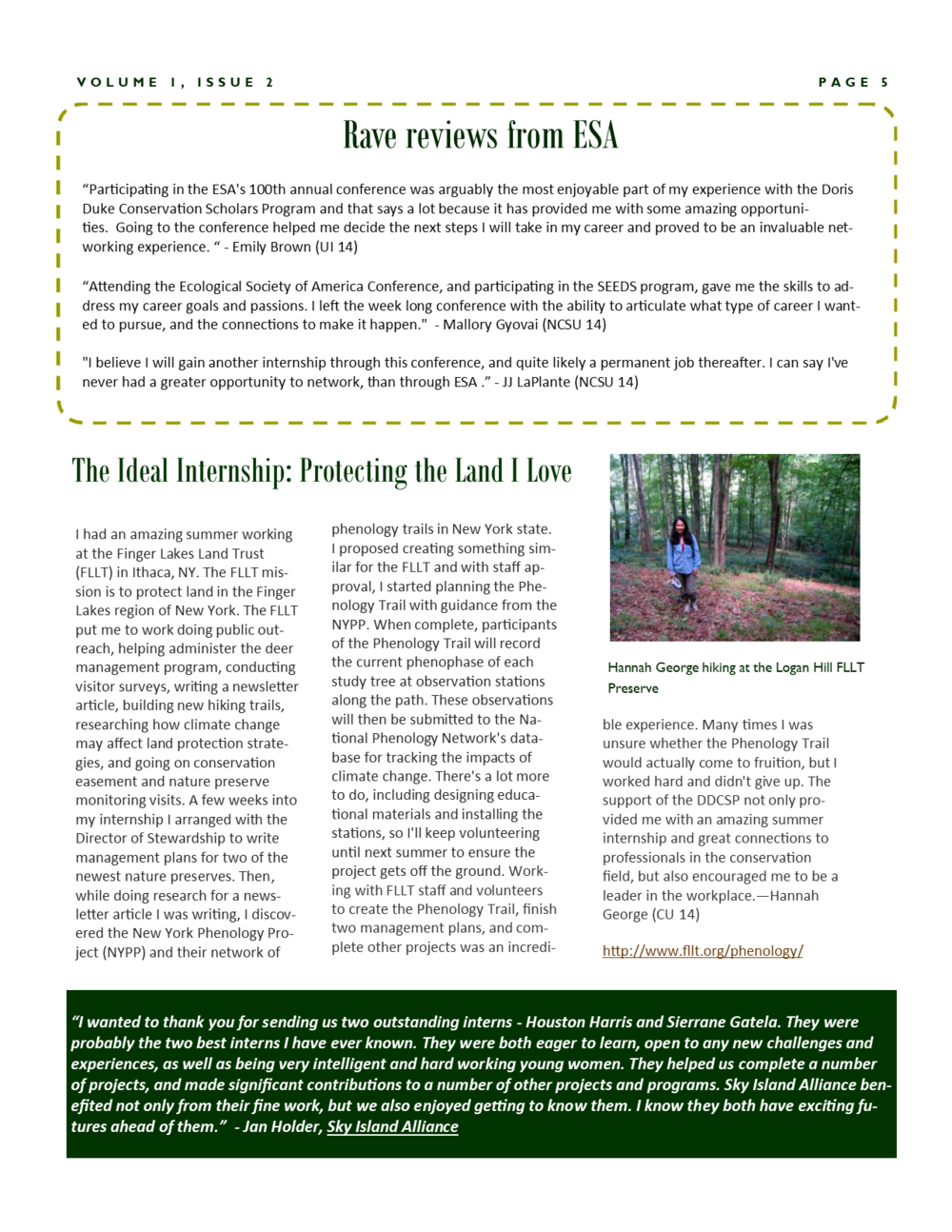NewsletterFall2015 Page5.png