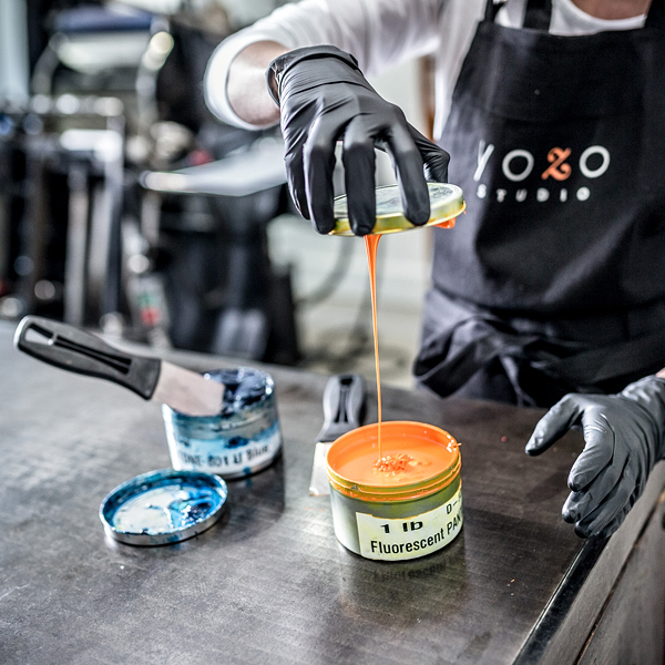 YozoStudio_Ink.jpg