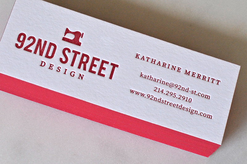 2YozoStudio_92ND_BusinessCards.jpg