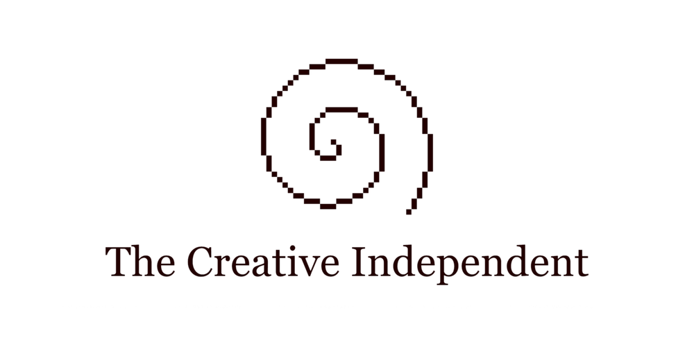 Introducing the Creative Independent - September 2016