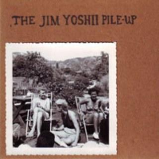 JimYoshi.JPG