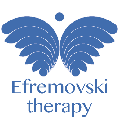 Efremovski therapy