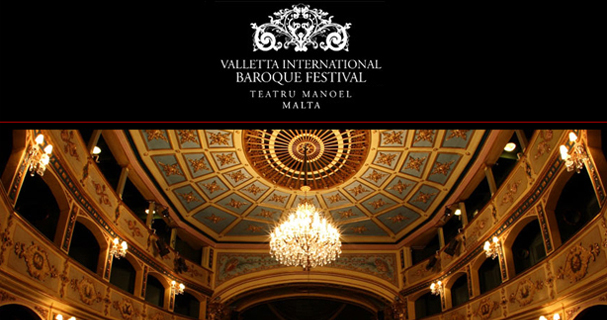 Valletta-Intl-Baroque-Fest-Dec-1-homepage-b.jpg