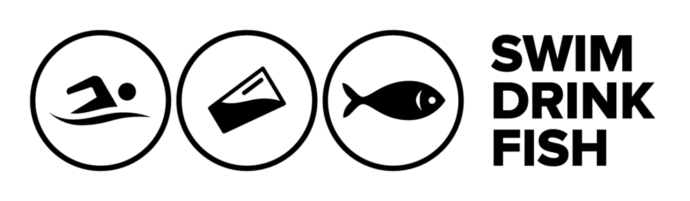 SDF_H_Black.png