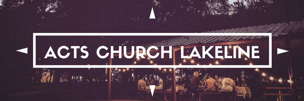 acts church lakeline.png